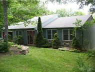 180 Valley Park Drive Spofford NH, 03462