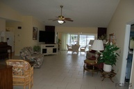 127 Cimmaron Dr Palm Coast FL, 32137