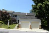 20128 Waringwood Way Montgomery Village MD, 20886