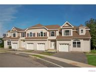 7 Pinto Road Unit: Tbd Middletown NY, 10941