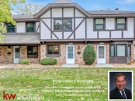 2637 Alabama Avenue S Saint Louis Park MN, 55416