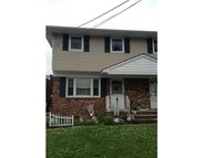 147 Oak Tree Ave 147 South Plainfield NJ, 07080