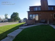 437 Dahlia St Fort Morgan CO, 80701