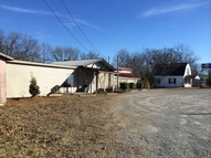 12757 Boston Road Boston KY, 40107