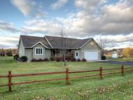 N1615 835th Street Hager City WI, 54014