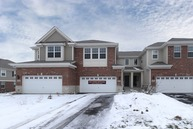 2808 Henley Lot 0102 Lane Naperville IL, 60540