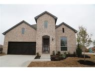 4333 Falcon Lane Carrollton TX, 75010