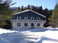 4527/4583 Mountain Rd Stowe VT, 05672