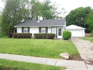 8104 E 49th St Indianapolis IN, 46226