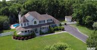 45 Cotton Tail Ct Wading River NY, 11792