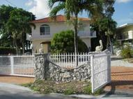 306 Jolly Roger Drive Key Largo FL, 33037