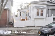123-52 135th St South Ozone Park NY, 11420