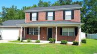 2608 Warm Springs Lane Conway SC, 29527