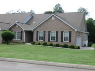 150 Hidden Oaks Lane Lenoir City TN, 37772