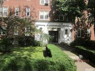 68-63 108 St 1f Forest Hills NY, 11375