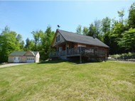 551 Ledge Road Grafton VT, 05146