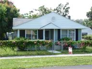 1109 5th Street Mulberry FL, 33860