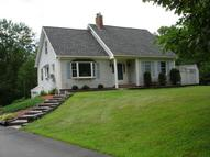 1248 Pond Road Sidney ME, 04330