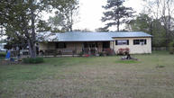 1078 Hwy 30 W New Albany MS, 38652