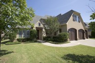 12317 S Ash Avenue Jenks OK, 74037