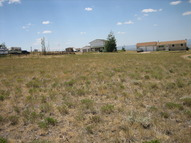 815 Deer Mountain Road Bear River WY, 82930
