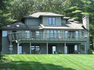 83 Burdick Lane Griswold CT, 06351