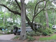 133 Arrow Rd Lot 99 Hilton Head SC, 29928