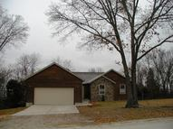 186 Boston Drive Ridgedale MO, 65739