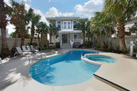 460 Beachfront Trail Santa Rosa Beach FL, 32459