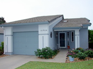 10906 W Cove Harbor Dr Crystal River FL, 34428
