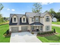 2003 Clarion Drive Indian Land SC, 29707