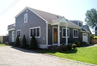 104 Seaside Ave Guilford CT, 06437