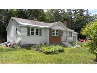 8 Rue De Gionet Lincoln NH, 03251