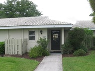 11595 W. Kingfisher Ct. Crystal River FL, 34429