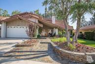 5358 Mohave Drive Simi Valley CA, 93063