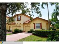 5766 Nw 119th Dr 5766 Coral Springs FL, 33076