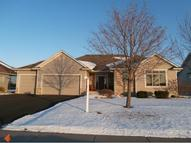 22873 Zion Parkway Nw Bethel MN, 55005