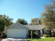 925 Barrymoore Loop The Villages FL, 32162