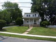 18 Northwood Rd Newtown Square PA, 19073