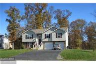 29 Lure Court Inwood WV, 25428