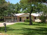 3150 Quail Creek Loop Off Rr 2545 Kingsland TX, 78639