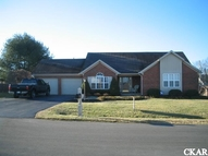 132 Settlers Way Stanford KY, 40484
