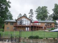200 Liberty Lane Mountain Home AR, 72653