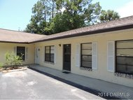 1710 Espanola Ave Holly Hill FL, 32117
