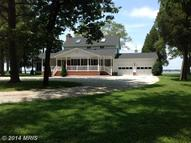 5706 Beach Haven Rd East New Market MD, 21631