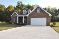 105 Hunters Crossing Franklin KY, 42134