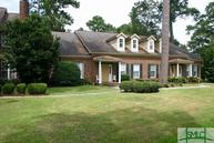 12 Roundtree Circle Savannah GA, 31405