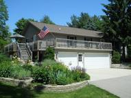 N7432 Linden Dr Whitewater WI, 53190
