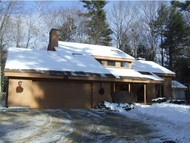 17 Forest Ring Drive Bartlett NH, 03812