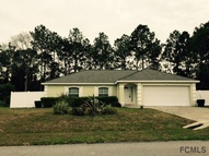123 Panorama Drive Palm Coast FL, 32164
